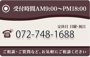 56465465